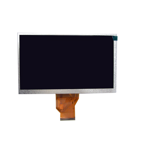 السیدی 7 اینچ فلت کوتاه مدل ارزان قیمت -کویرالکترونیک