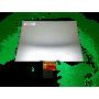 TFT ال سی دی 1024(RGB)×768 اوریجینالEJ080NA-04C,8.0 inch, 40 pins tft lcd 8 inch