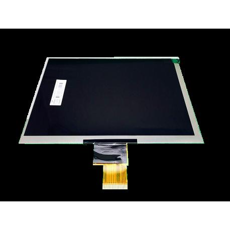 TFT ال سی دی 1024(RGB)×768 اوریجینال, tft lcd 8 inch- کویرالکترونیک