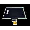 السیدی اورجینالHC080IM30025-A0 ,8.0 inch 1024*768lvds, 40 pins tft lcd 8 inch