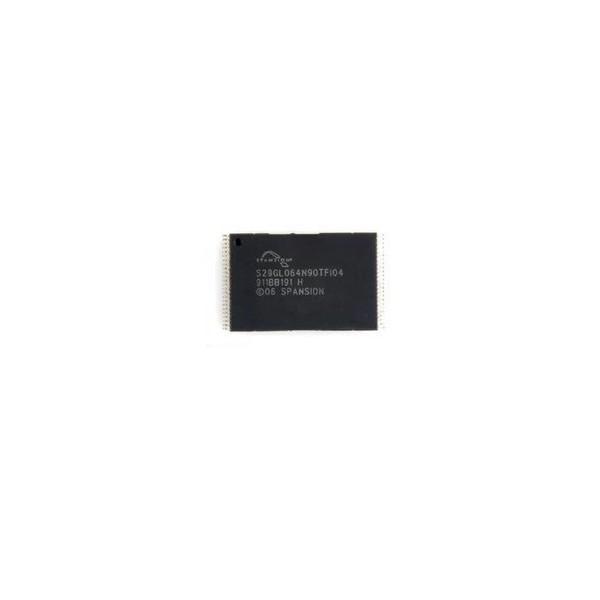 S29GL064N90TFI04- کویرالکترونیک