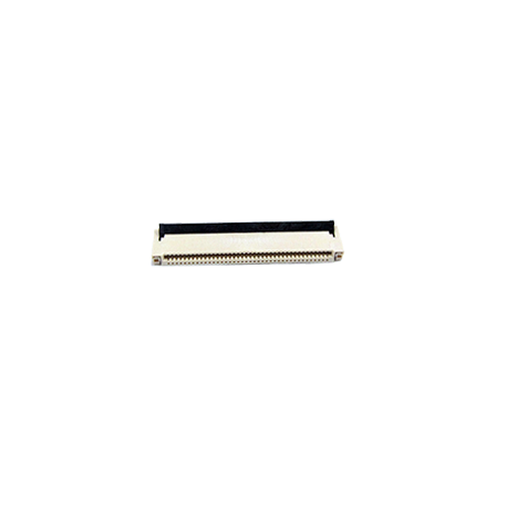 fpc 40pin 0.5mm bottom connect-new سوکت 40پین- مدل جدید