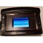 باکس السیدی 7 اینچ مشکی استاندارد- کویرالکترونیک