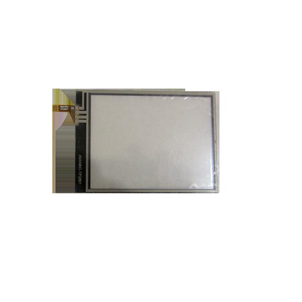 تاچ 2.8 اینچ اورجینال اینانبو  (Touch 2.8 inch ) کویرالکترونیک