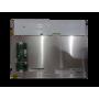 السیدی 15.0 اینچ مربعی lcd 15.0 inch 1024*768 کاملا نو واورجینال