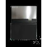 LED 10.1 inch 1280x800 کیفیت عالی و اورجینال -کویرالکترونیک