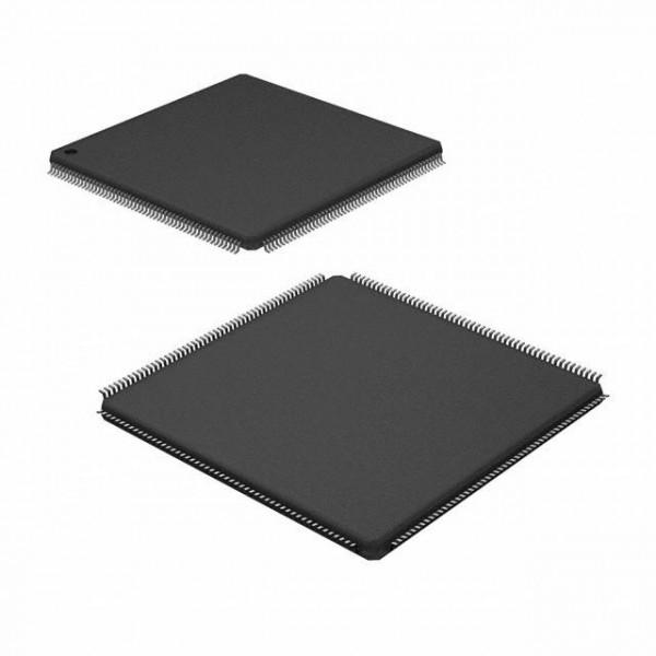 میکروکنترلر  STM32F779BIT6 / اورجینال New and original+گارانتی-کویرالکترونیک