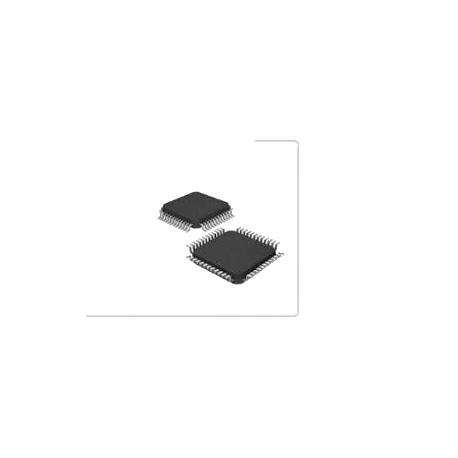 میکروکنترلرSTM32F303C8T6 -اورجینال -New and original+گارانتی- کویرالکترونیک