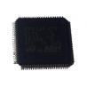 میکروکنترلر stm32f373vct6 /اورجینال -New and original+گارانتی- کویرالکترونیک