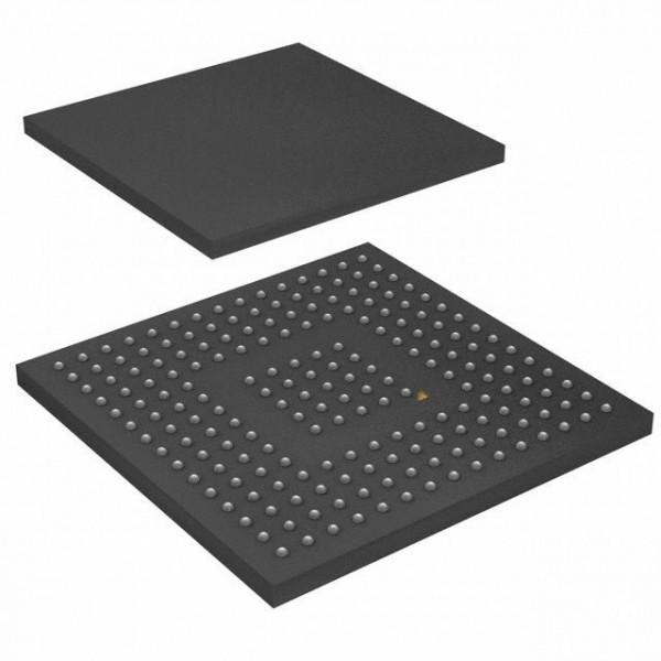 میکروکنترلر  STM32H750IBK6  / اورجینال New and original+گارانتی
