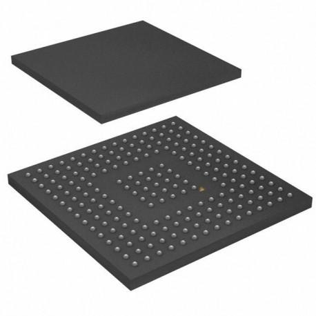 میکروکنترلر  STM32H750IBK6  / اورجینال New and original+گارانتی- کویرالکترونیک