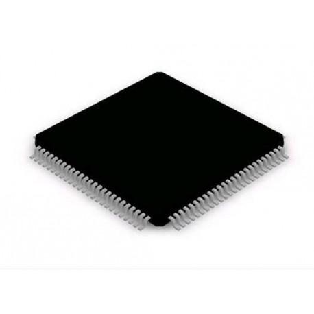 میکروکنترلرstm32f765vit6- اورجینال-New and original+گارانتی-کویرالکترونیک