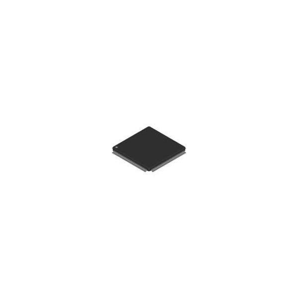 میکروکنترلرstm32f777zit6- اورجینال-New and original+گارانتی-کویرالکترونیک