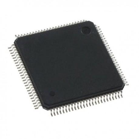 میکروکنترلر stm32h743vit6- اورجینال-New and original+گارانتی-کویرالکترونیک