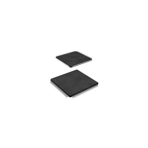 میکروکنترلر stm32h743iit6- اورجینال-New and original+گارانتی-کویرالکترونیک