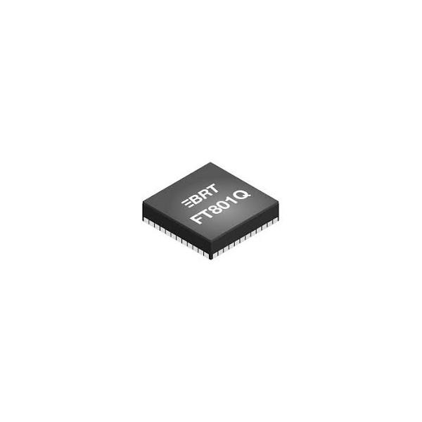 ای سی ft801-کویرالکترونیک