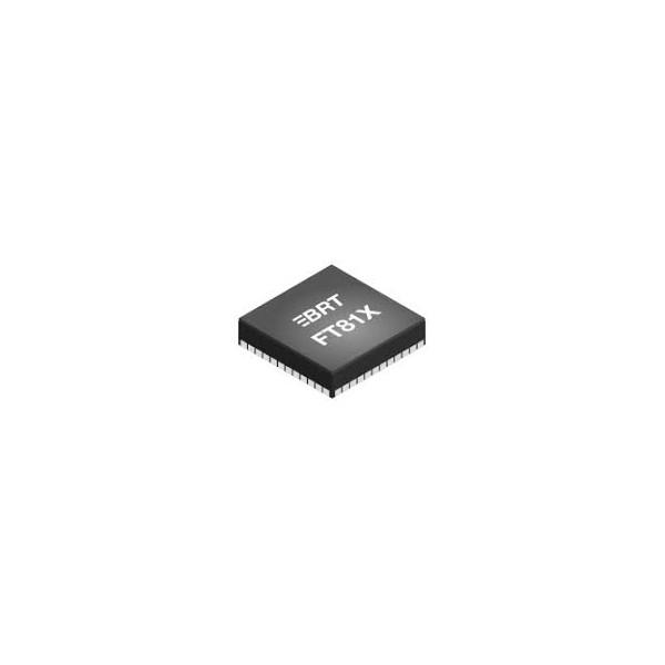 ای سی ft812-کویرالکترونیک
