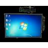 السیدی  19.0 اینچ lcd 19 inch- با رزولوشن   900×1440کیفیت بالا- کاملا نو و اورجینال