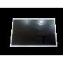 السیدی 20 اینچ اورجینال وکاملا نو LCD20.0 inch -کویرالکترونیک