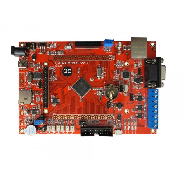 ewb-stm32f107-v1.0