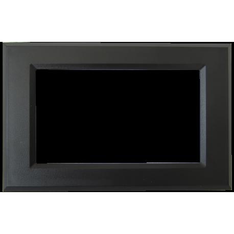 فریم 4.3 اینچ استاندارد- کویرالکترونیک