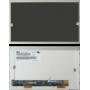 LED 10.1 inch Original 100 % new /  M101NWT2 R1  با کیفیت عالی-1024*600-  S6