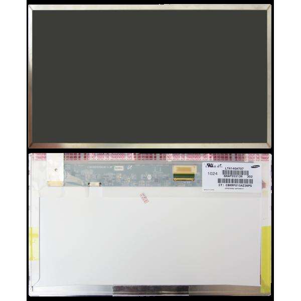 LED 14.0 inch 1366x768 - کویرالکترونیک