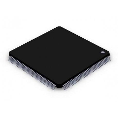 میکروکنترلر STM32F767ZIT6- اورجینال-New and original+گارانتی-کویرالکترونیک