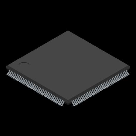 میکروکنترلر STM32H743ZIT6- اورجینال-New and original+گارانتی کویرالکترونیک