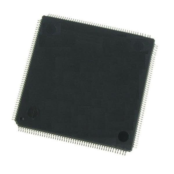 میکروکنترلر STM32F746BGT6- اورجینال-New and original+گارانتی کویرالکترونیک