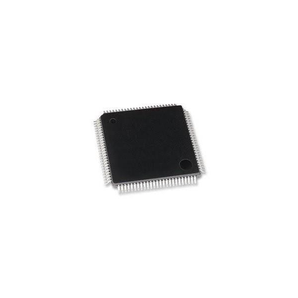 میکروکنترلر STM32f207VGT6 اورجینال-New and original+گارانتی کویرالکترونیک