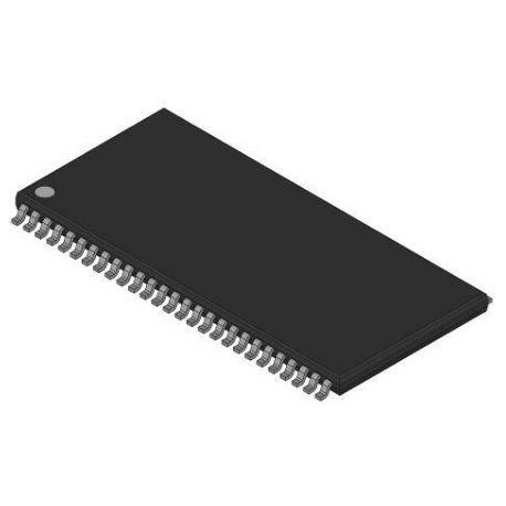 آیسی IS42S16400J-7TLI کویرالکترونیک