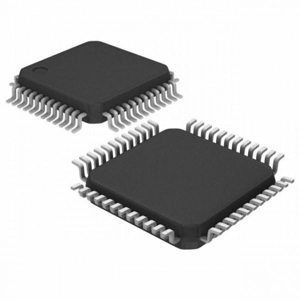 میکروکنترلر STM32F373CCT6 اورجینال-New and original+گارانتی کویرالکترونیک
