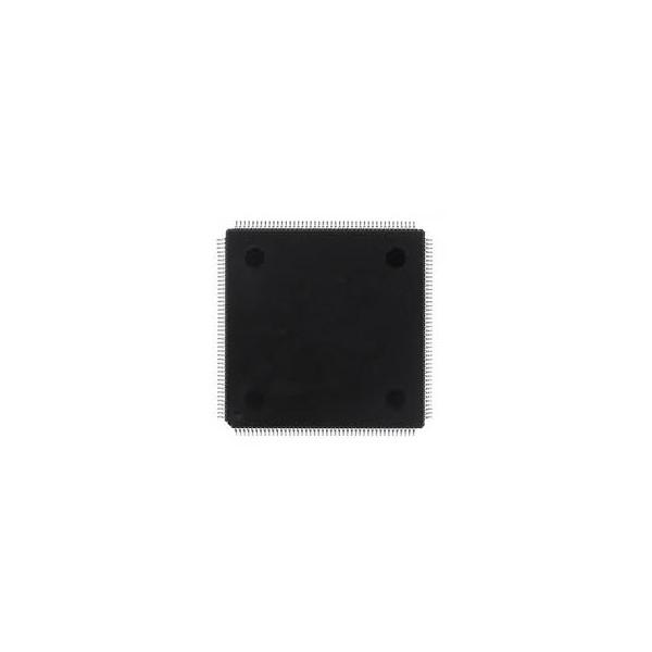 میکروکنترلر STM32F429IIT6 اورجینال-New and original+گارانتی کویرالکترونیک