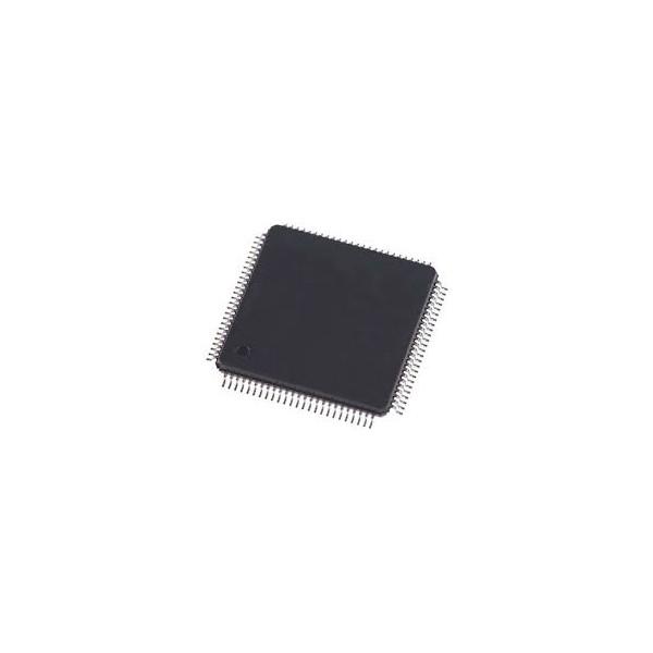 میکروکنترلر STM32F427VGT6 اورجینال-New and original+گارانتی