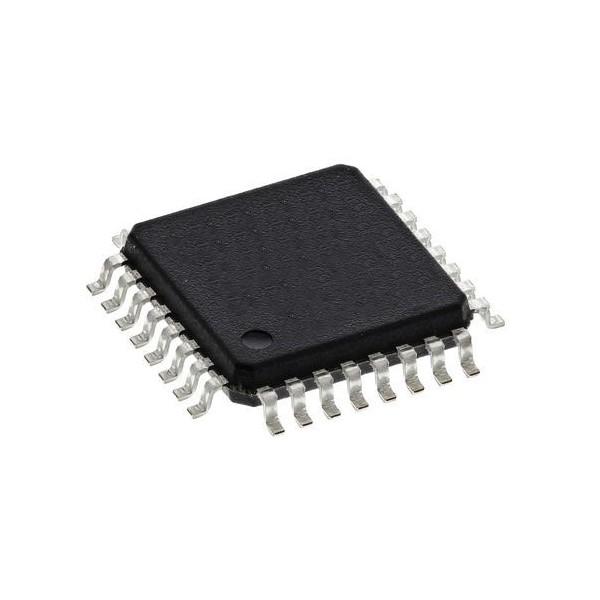 میکروکنترلر STM32L051K8T6 اورجینال-New and original+گارانتی کویرالکترونیک