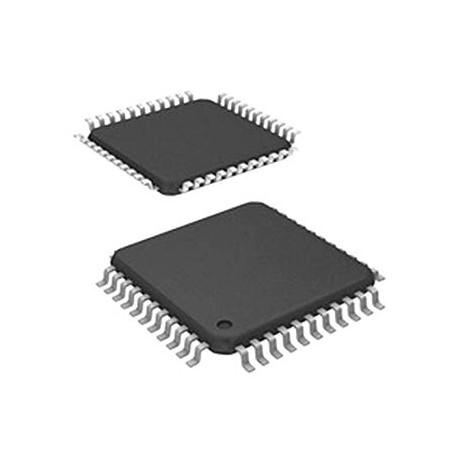 میکروکنترلر STM8S208C8T6 اورجینال-New and original+گارانتی