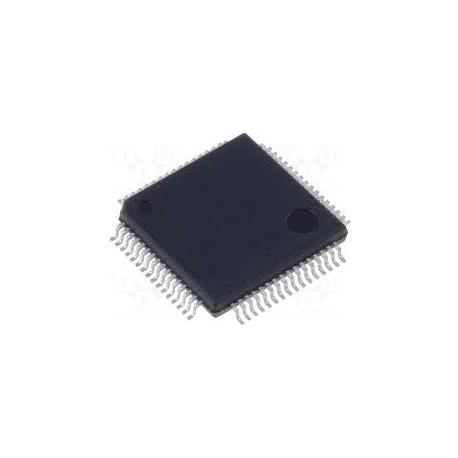 میکروکنترلر STM32F401RET6 اورجینال-New and original+گارانتی