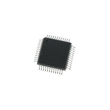 میکروکنترلر STM32F101CBT6 اورجینال-New and original+گارانتی
