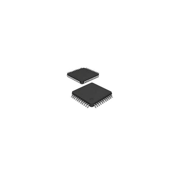 میکروکنترلر STM32F072CBT6 اورجینال-New and original+گارانتی