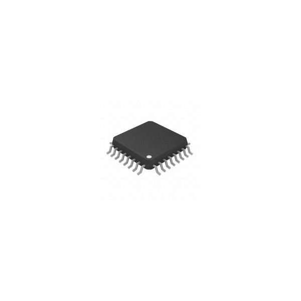میکروکنترلر STM8L151K6T6 اورجینال-New and original+گارانتی کویرالکترونیک