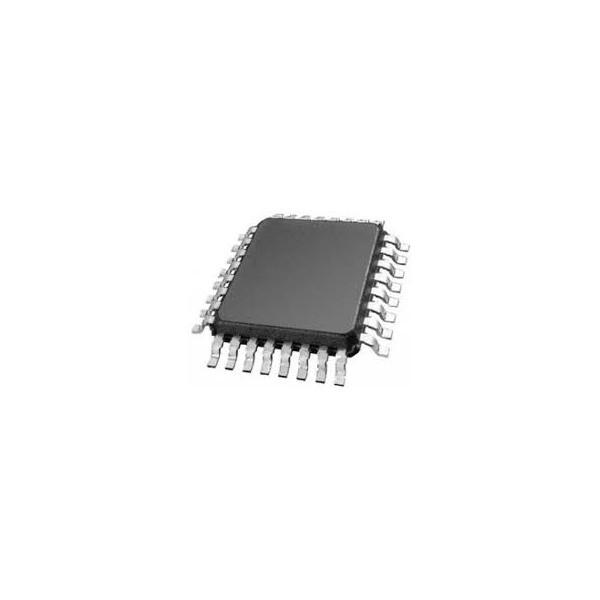 میکروکنترلر STM8L101K3T6 اورجینال-New and original+گارانتی کویرالکترونیک