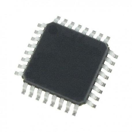 میکروکنترلر STM8L151K4T6 اورجینال-New and original+گارانتی کویرالکترونیک