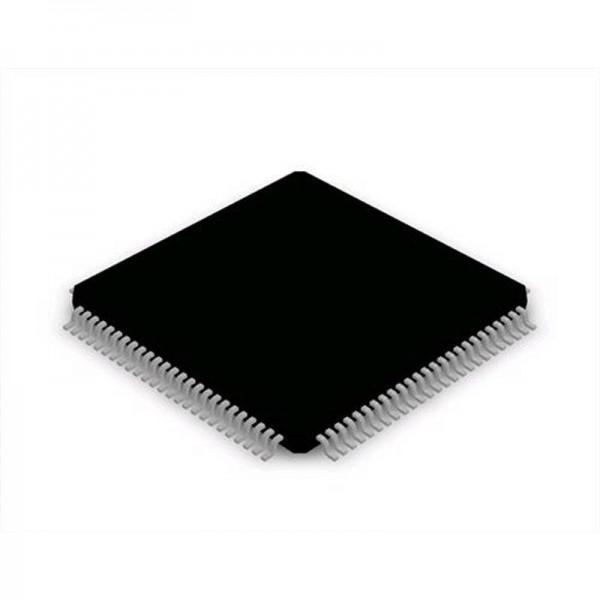 میکروکنترلر STM32F103VGT6 اورجینال-New and original+گارانتی