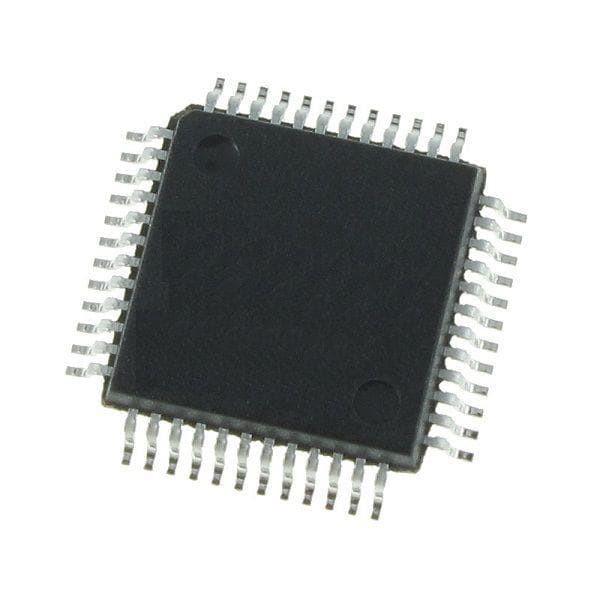 میکروکنترلر STM32F070CBT6 اورجینال-New and original+گارانتی