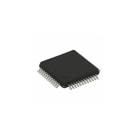 میکروکنترلر STM8S207CBT6 اورجینال-New and original+گارانتی کویرالکترونیک