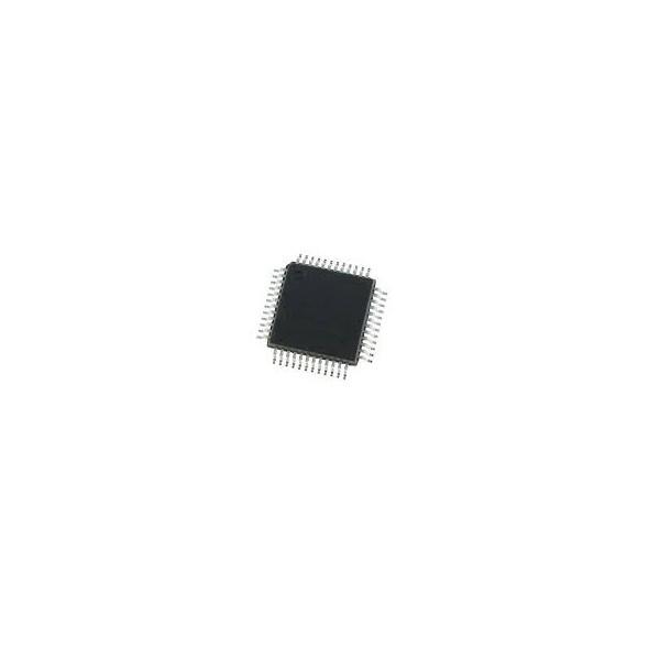 میکروکنترلر STM32F302C8T6 اورجینال-New and original+گارانتی