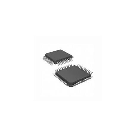 میکروکنترلر STM8S207S8T6C اورجینال-New and original+گارانتی