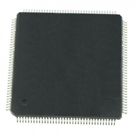 میکروکنترلر STM32F205ZET6 اورجینال-New and original- کویرالکترونیک