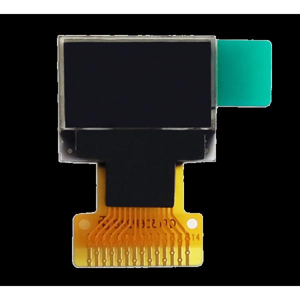 OLED 0.49 inch White IIC / SSD1306
